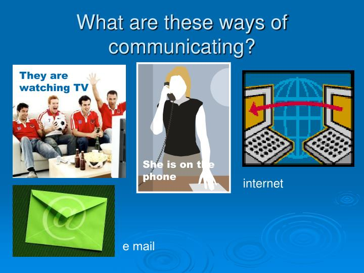 the eight major modes of communication Modes of communication are ways (modes) of sending information fromone person or device to another modes of communication or computer,phone,email,andfacialexpression.