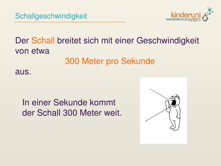 PPT - Raum und Zeit PowerPoint Presentation - ID:3136270