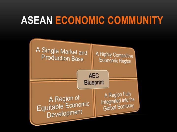 asean economic community 2015 essay Essay : pengembangan potensi wisata maritim untuk menunjang eksistensi kemaritiman indonesia di era asean economic community 2015 by zanzabela at 6:03 pm labels: essay indonesia adalah negara maritim.