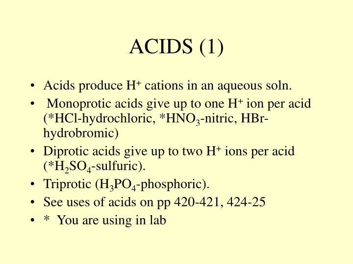 ACIDS (1)