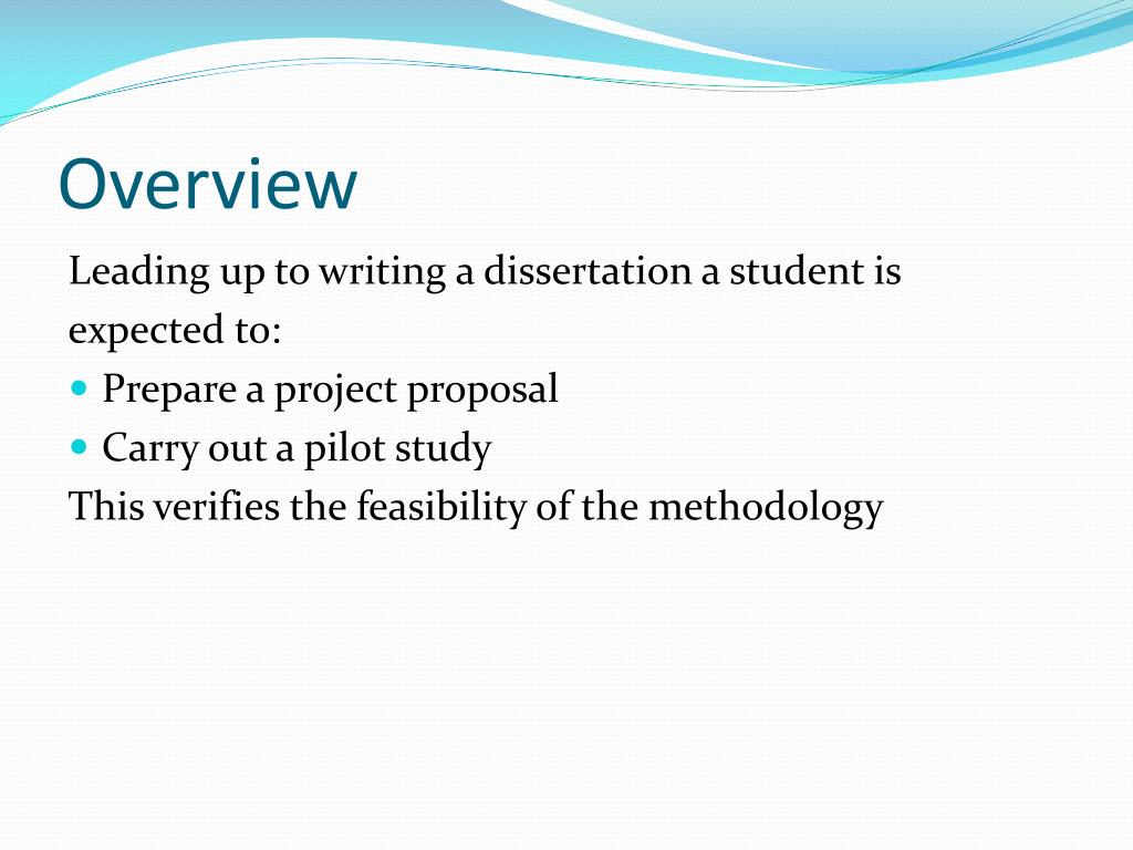 Custom expository essay proofreading services for school