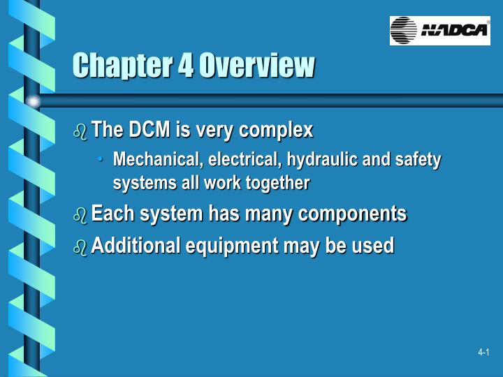 PPT - Chapter 4 Overview PowerPoint Presentation - ID:3139770