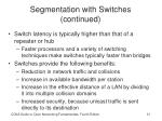 segmentation with switches continued1