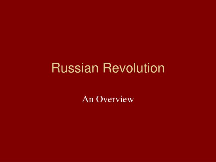 why did the russian bolshevik revolution break out in 1917 and why were the bolsheviks able to seize