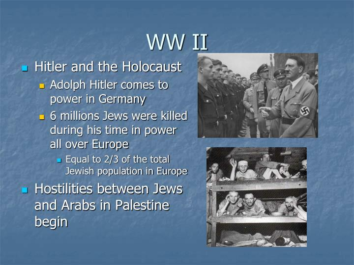 the hostility between the palestinian jews and arabs The sectarian conflict between palestinian jews and arabs emerged in the early 20th century, peaking into a full-scale civil war in 1947 and transforming into the first arab-israeli war in may 1948, following the israeli declaration of independence.