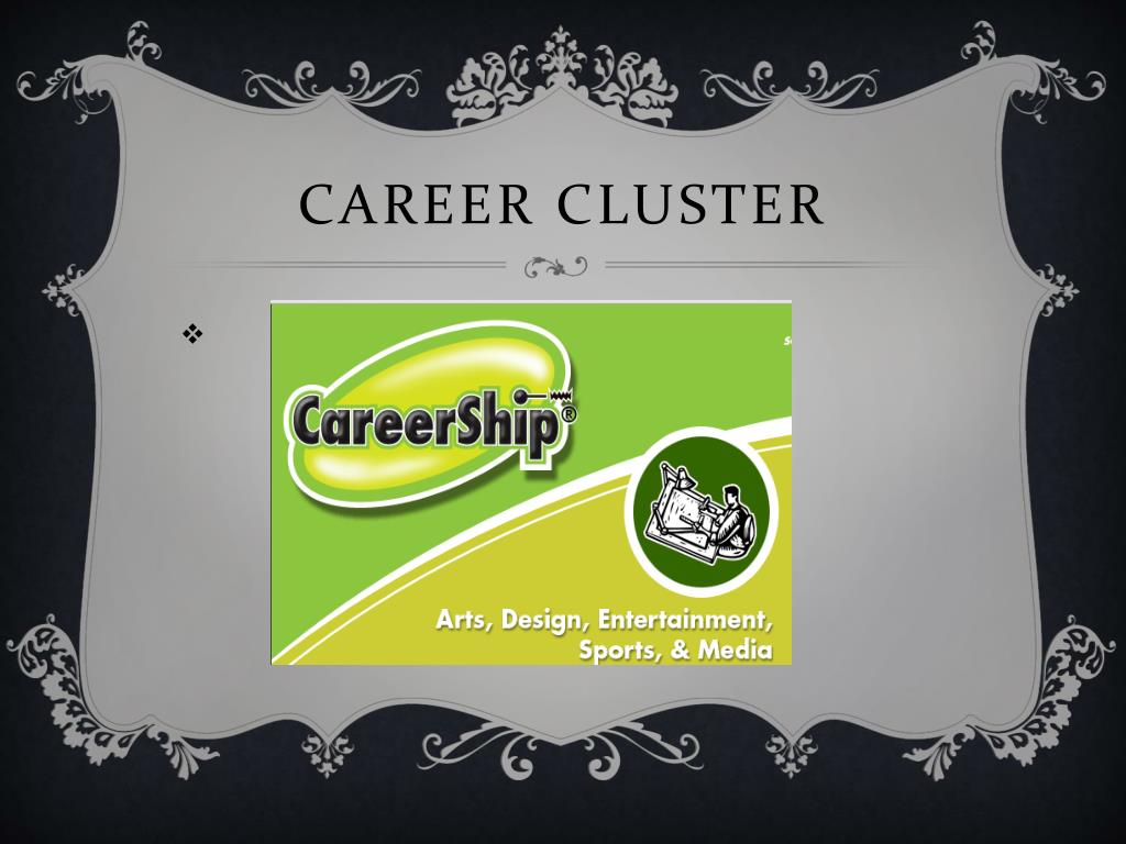Ppt My Career Research Powerpoint Presentation Free Download Id 3142886