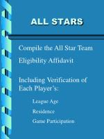 all stars1