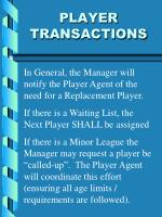 player transactions1