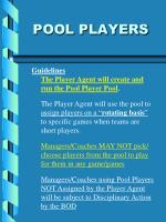 pool players1