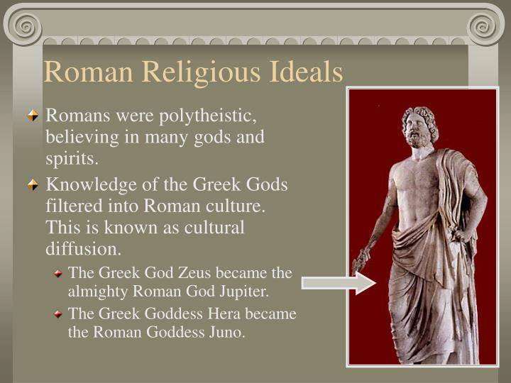 what did the greek and roman culture How did the romans learn about greek culture from greek colonists that lived in towns in southern italy and on the island of sicily and from traders and the many greeks who came to rome what did the romans do that allowed them to make bigger structures than the greeks.