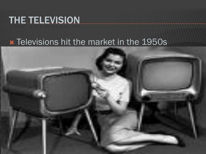the invention and evolution of television The aes historical committee is an international forum open to all who wish to investigate and learn about the achievements of those pioneers whose innovative ideas and inventions have contributed to audio's rich past.