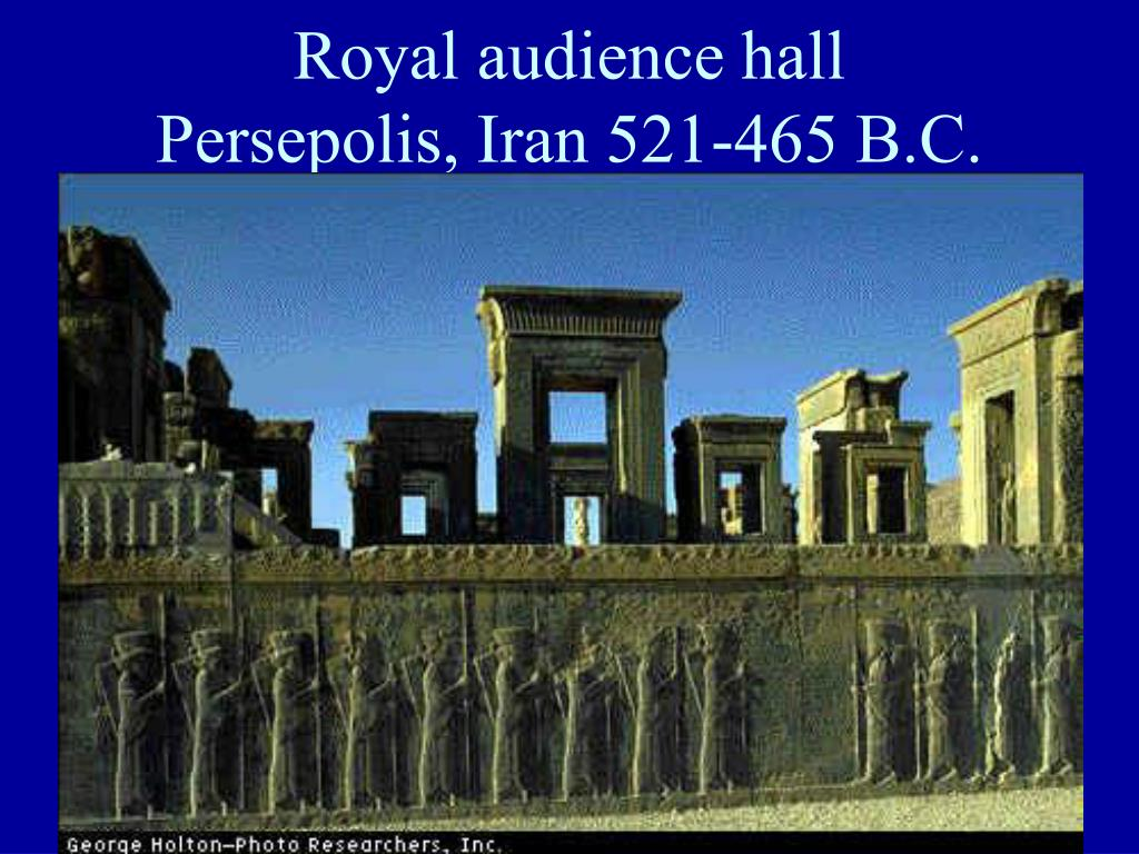 Ppt The Rise Of Civilization Powerpoint Presentation Free Download Id 3147302