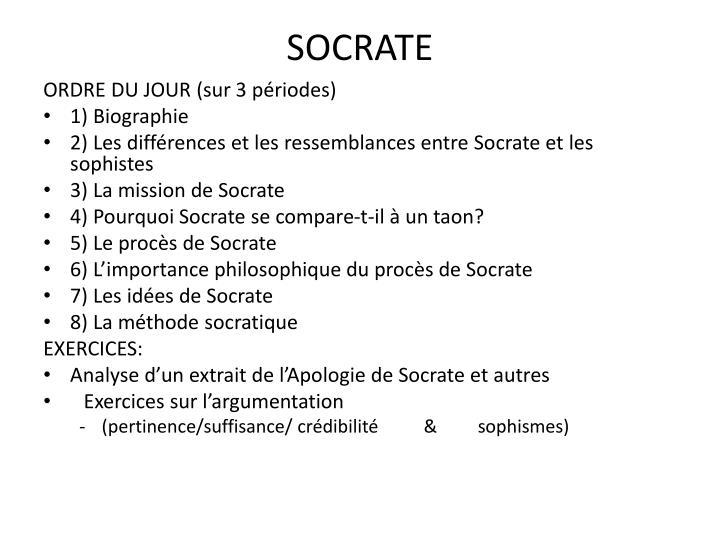 download Notre Dame de l\\'Apocalypse ou le