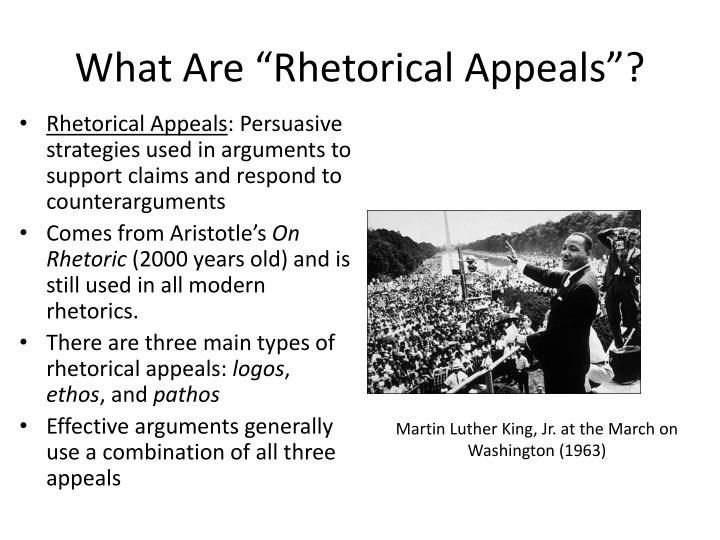 rhetorical analysis of an argument What is a rhetorical analysis thesis all about all students know that the basic purpose of rhetorical analyses is to look at the argument or tone of documents or other forms of papers, and this means they are targeted at ascertaining the style, goal, audience, and other important elements.
