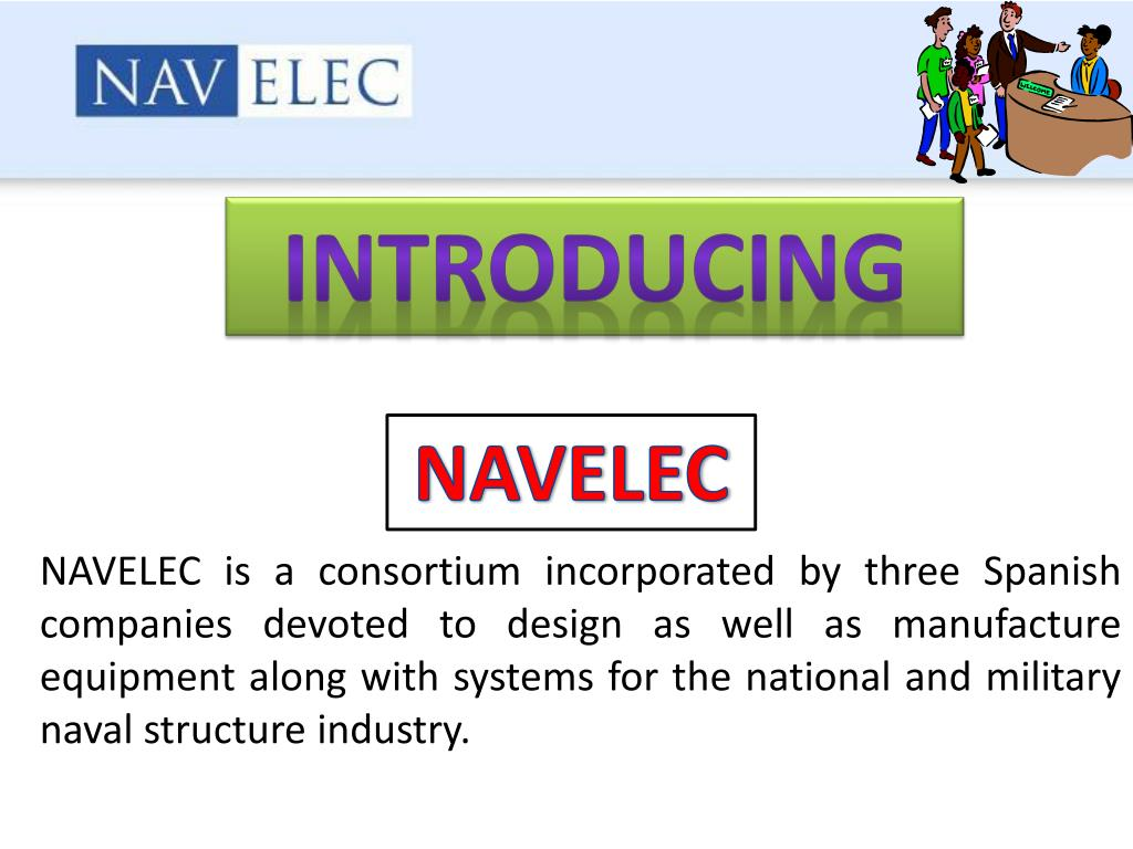 Ppt Navelec Military Public Address System Supplies Powerpoint Presentation Id 3149216