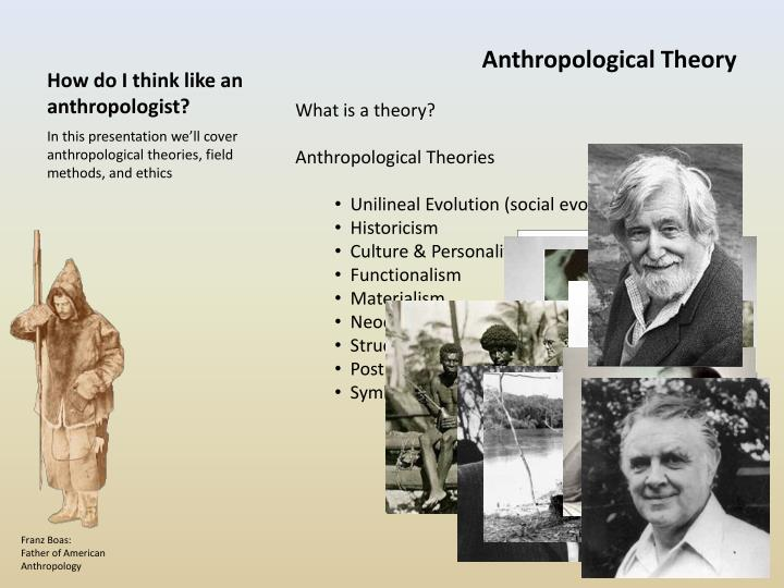 social evolutionism and historicism Looking for historicism find out information about historicism 1 the belief that natural laws govern historical events which in turn determine social and cultural.