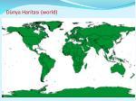 d nya haritas world