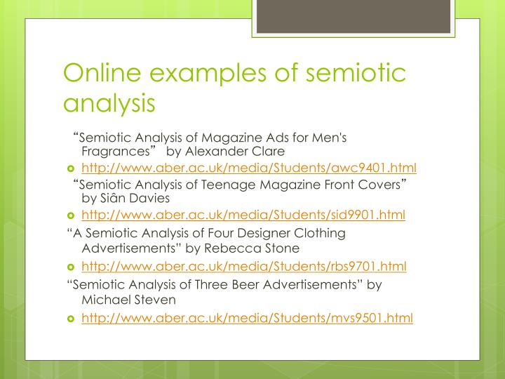 semiotics philosophy of language and music Music as multimodal discourse is an essential volume for scholars seeking to understand and analyse the role of music in ways that uncover its critical potential for social change all too often music is analysed as a merely aesthetic, emotive, or abstractly cultural phenomenon.
