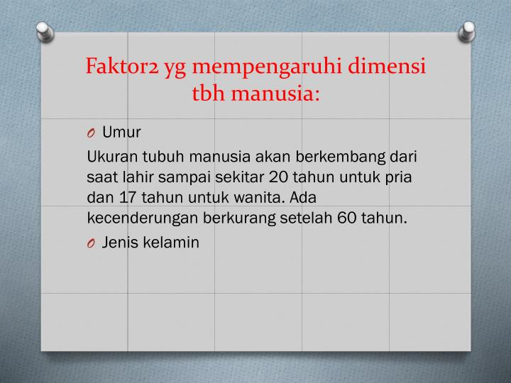Faktor2