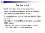coursework1