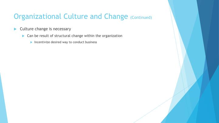online thesis search results organizational culture Organization, much can be revealed about the culture and communication present in an organization through structure, a theme emerges among communication relationships.
