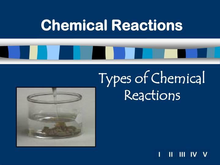 chemical reaction and 2 3 4 Ks3 chemistry chemical reactions and tests learning resources for adults, children, parents and teachers.