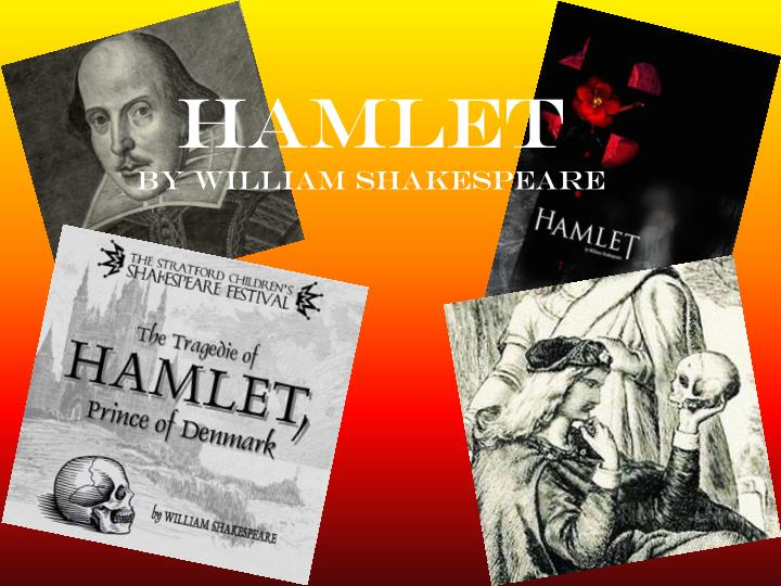 the importance of good health in the play hamlet by william shakespeare
