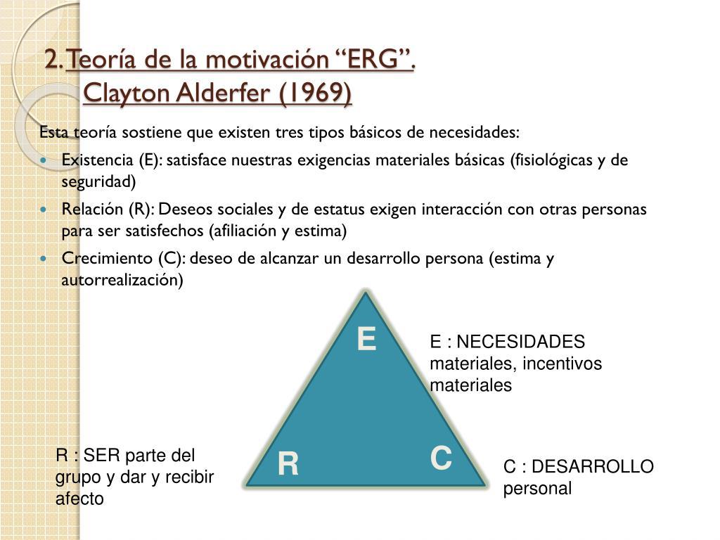 Ppt Universidad Veracruzana Powerpoint Presentation Free
