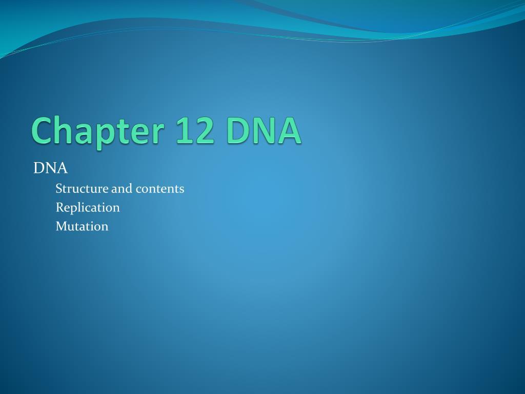 PPT - Quiz PowerPoint Presentation, free download - ID:3157240