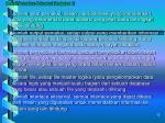 metrik function oriented lanjutan 1