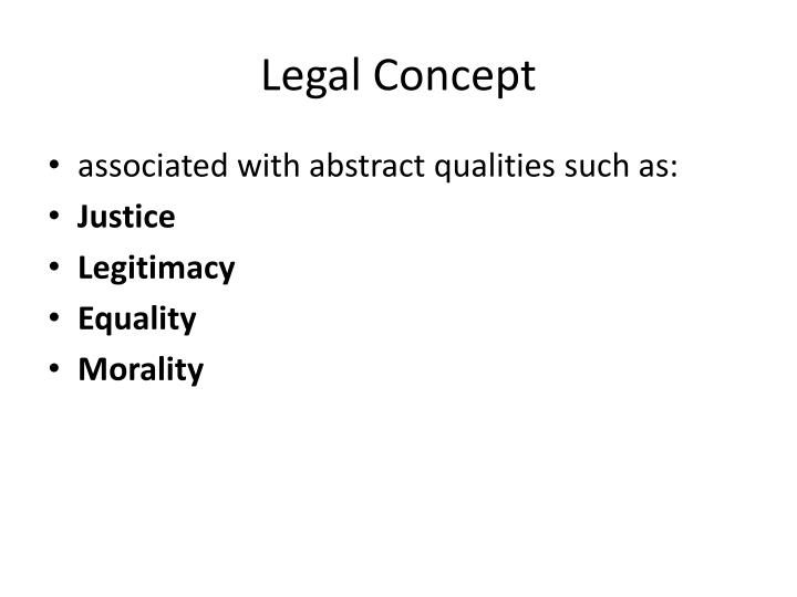 an essay on subjectivism a means of defining morality - moral relativism, as harman describes, denies that there are universal basic moral demands, and says different people are subject to different basic moral demands depending on the social customs, practices, conventions, and principles that they accept (harman, p 85.