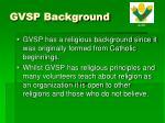 gvsp background1
