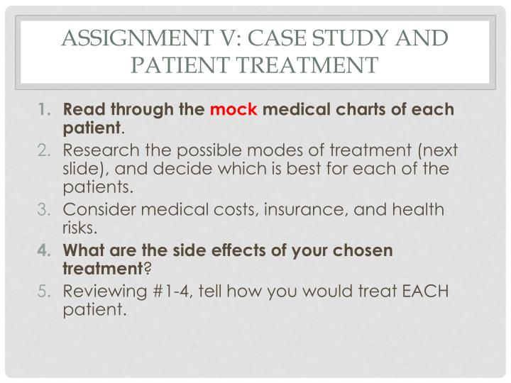 case study patient skin cancer The correct answer is 1 rationale: according to the bc cancer benefit drug list, cisplatin and etoposide are both class i drugsa drug designated as class i is used in the active treatment of cancer or for a specific purpose which is defined in an approved treatment protocol.