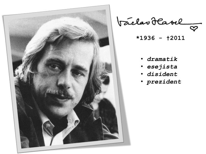 *1936 - †2011