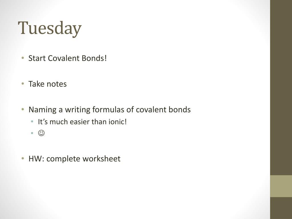 Ppt Monday Period 1 2 Powerpoint Presentation Free