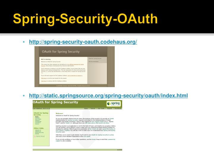 Spring security oauth revoke token : Dar conjugation command jobs