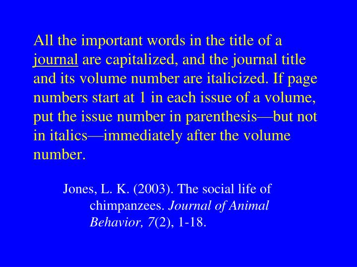 animal social life An animal that cares for its young but shows no other sociality traits is said to be subsocial an animal that exhibits a high degree of sociality is called a social animal  the highest degree of sociality recognized by sociobiologists is eusociality.