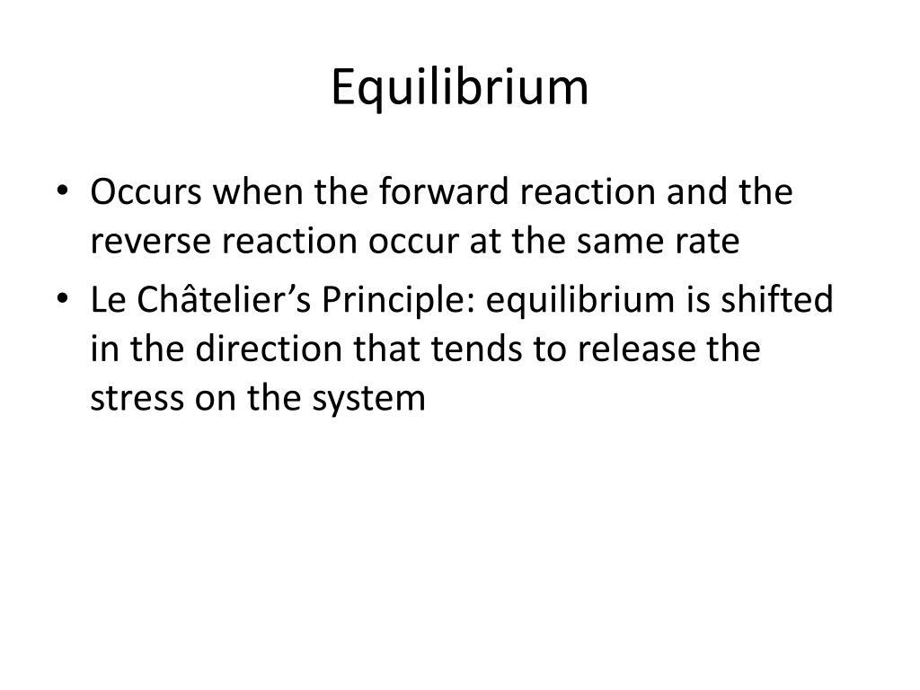 PPT - Thermochemistry PowerPoint Presentation, free ...