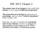 psc 4012 chapter 229