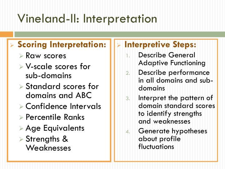 download agent based technologies and applications for enterprise interoperability international workshops atop 2005 utrecht the netherlands