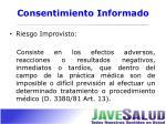 consentimiento informado5