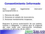 consentimiento informado6