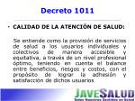 decreto 10113