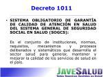 decreto 10114