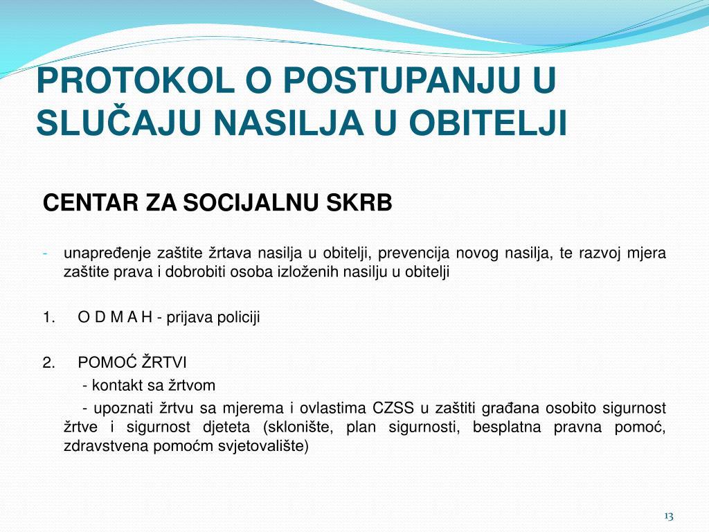 Ana Bogadi Šare dr. sc. Željko Bogdan dr.