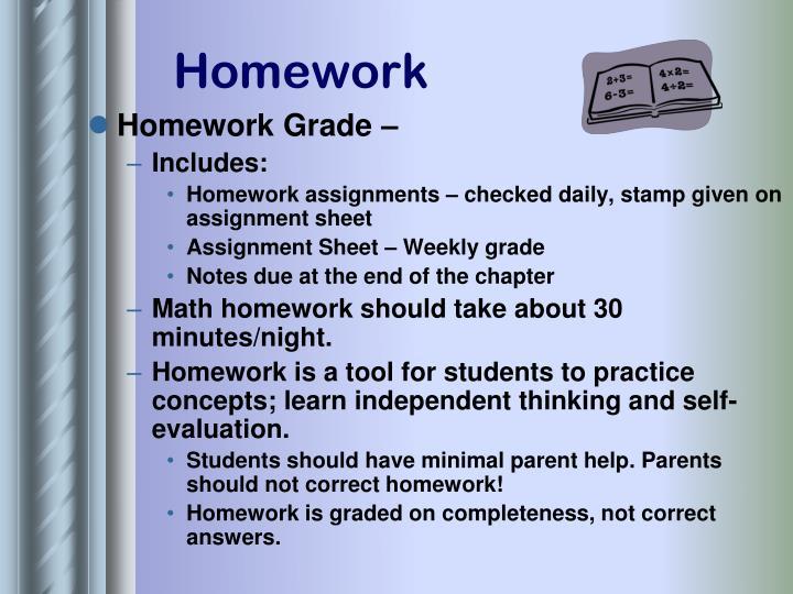PPT - Mrs Sampson PowerPoint Presentation - ID3173085
