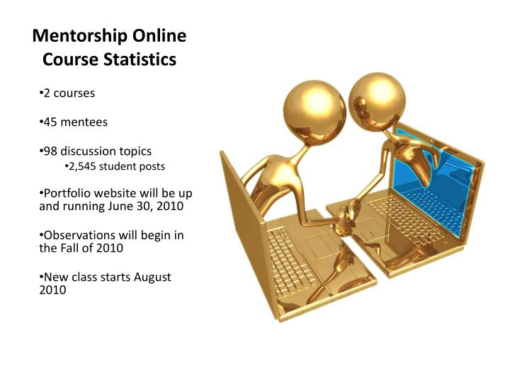 online statistics courses Csu's online graduate certificate in statistics offers courses in theory, regression models, multivariate statistical analysis, probablility.