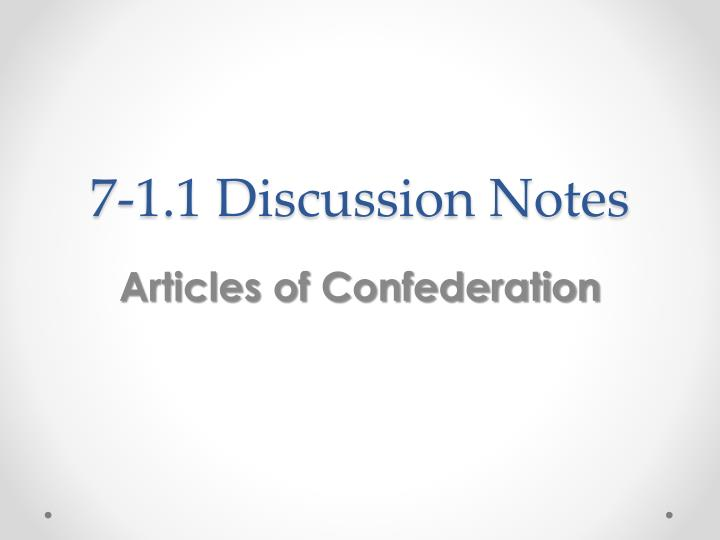 discussion 1 1 Notes: the written lesson is below links to quizzes, tests, etc are to the left here are the numbers 1-10: 1 uno 2 dos 3 tres 4 cuatro 5 cinco.
