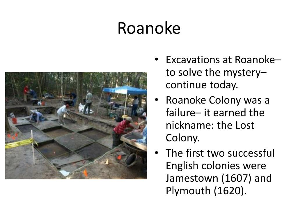 ppt - colonial america powerpoint presentation