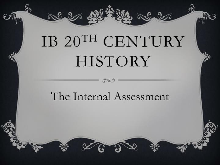 20th century us history essay questions Us history regents - thematic essays from the past 10 years  throughout united states history, individuals other than presidents have played significant roles that led to changes in the nation's economy, government, or society examples  throughout the 20th century, individuals attempted to address problems within american society.